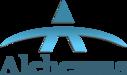 alchemus Logo